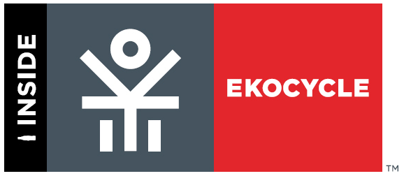EKOCYCLE LOGO