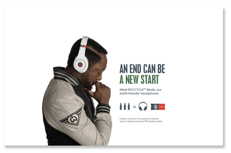 WILL.I.AM-&-headphones